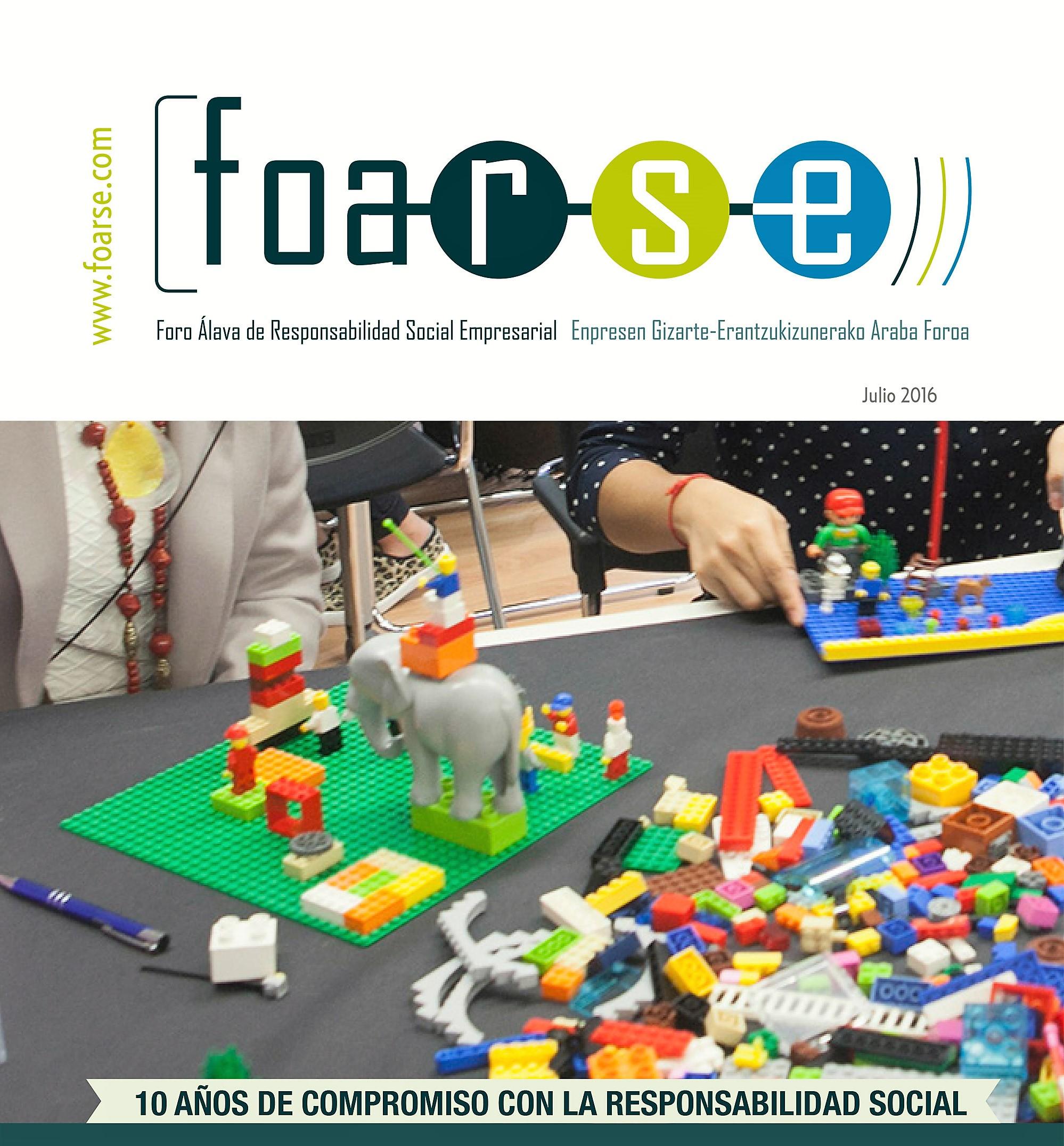 Foarse_2-1-1