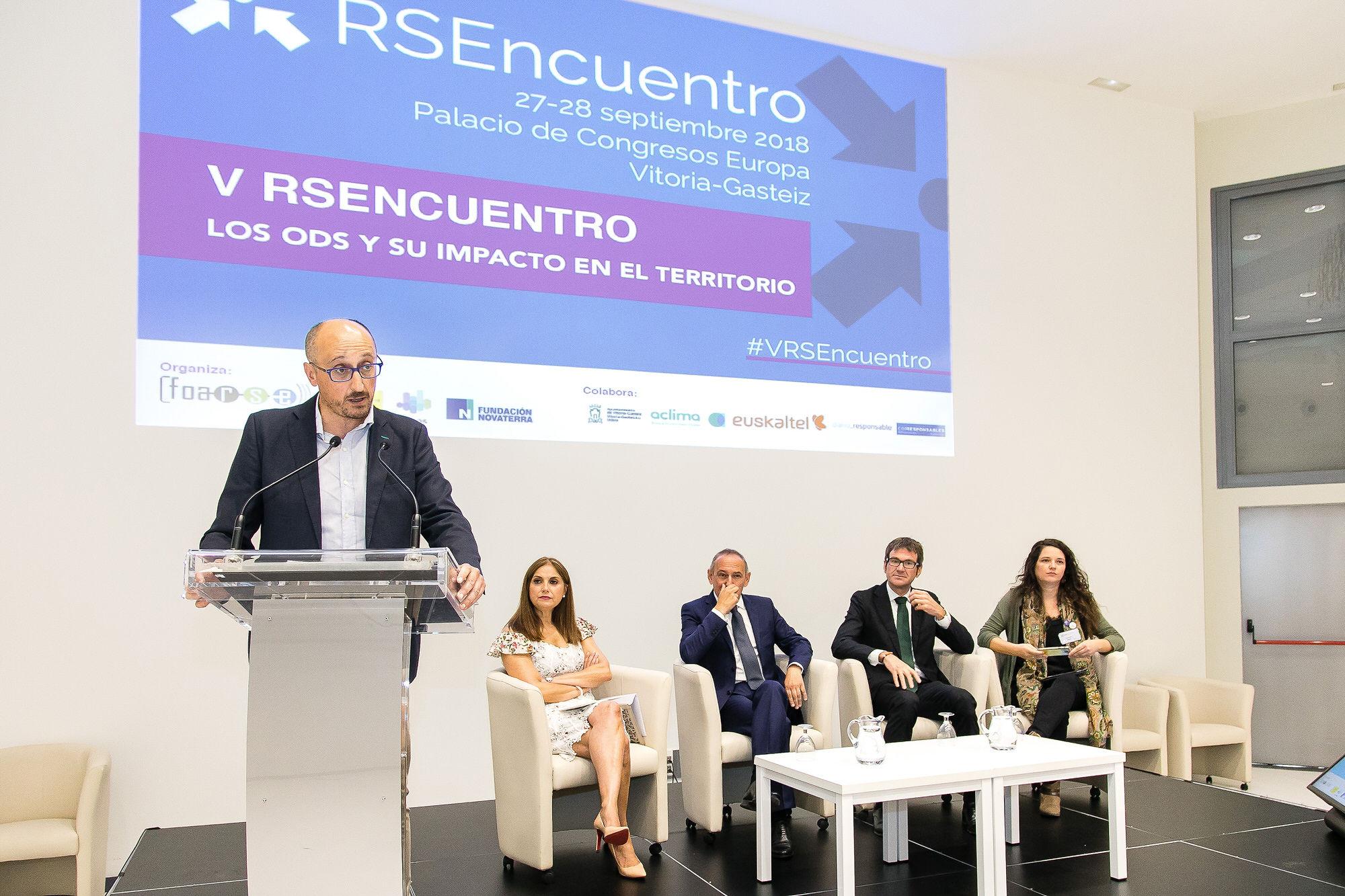 RSEncuentro-2018-6383