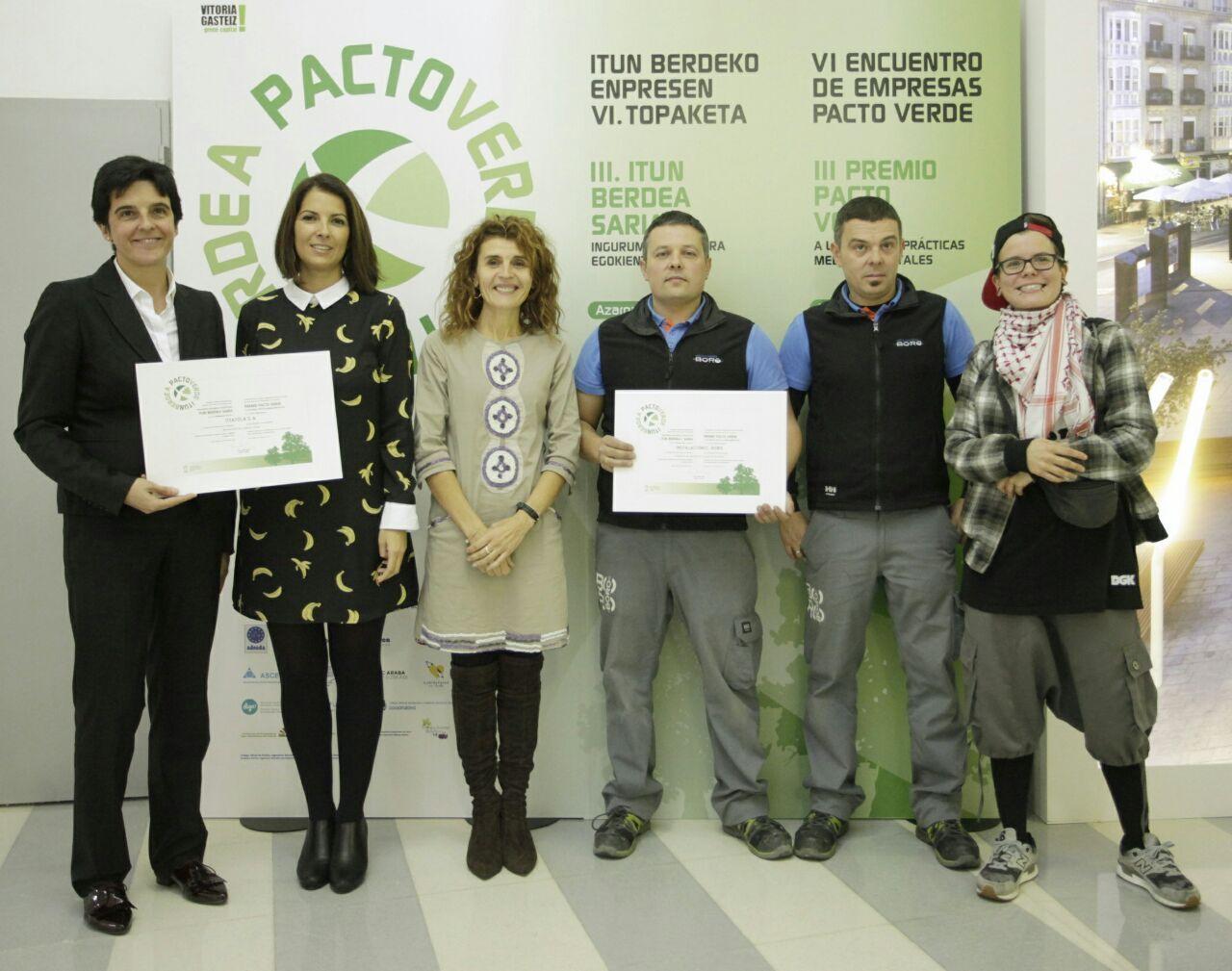 premios-pacto-verde-5